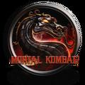 Саундтреки Mortal Kombat