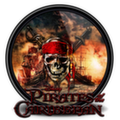 Саундтреки Pirates of the Caribbean