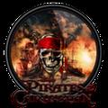 Саундтреки Pirates of the Caribbean