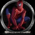 Саундтреки Spider-Man