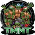 Саундтреки Turtles