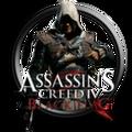 Прохождение Assassin's Creed IV Black Flag - Гавана