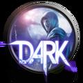 Прохождение игры Dark часть 1