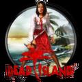 Прохождение Dead Island