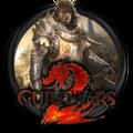 Прохождение Guild Wars 2 - Начало игры