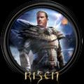 Прохождение Risen - Часть 1
