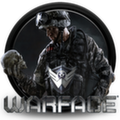 Прохождение Warface - Ликвидации за Инженера