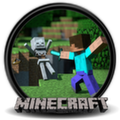 Прохождение Minecraft - Постройка Дома
