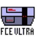 FCEUltra Win32