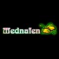 Mednafen v0.9.32.1-WIP