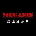 Megasis v0.06a