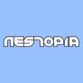 Nestopia v1.40
