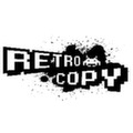 RetroCopy v0.960