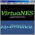 VirtuaNES v0.97