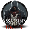 Фото из игры Assassin's Creed Unity