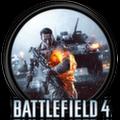 Фото из игры Battlefield 4