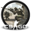 Фото из игры Counter-Strike: GO