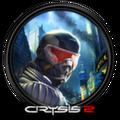 Фото из игры Crysis 2