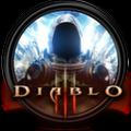 Фото из игры Diablo 3