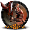 Фото из игры God of War 3