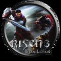 Фото из игры Risen 3