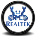 Realtek High Audio Drivers 2.74