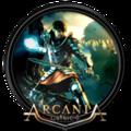 Патч к игре Готика 4: Аркания версии 1.1.10 EN