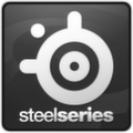 SteelSeries Shift