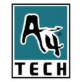 A4Tech X7