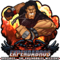 Broforce: The Expendables Missions