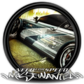 Обои Need for Speed: Most Wanted