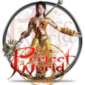 ФанАрты Perfect World