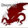 Патч Dragon Age версии 1.04