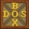 DosBox 0.74
