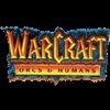 Warcraft: Orcs and Humans - manual