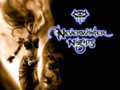 Патч Neverwinter Nights