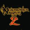 Патч к игре Neverwinter Nights 2