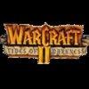 Патч к игре Warcraft 2: Tides of Darkness  v 1.40