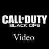 Официальный трейлер к игре Call of Duty: Black Ops