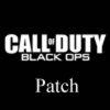 Первый патч к игре Call of Duty: Black Ops