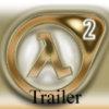 Трейлер к игре Half Life 2