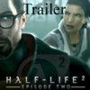Трейлер к игре Half Life 2: Episode 2