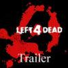 Трейлер к игре Left 4 Dead