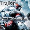 Трейлер к игре Crysis