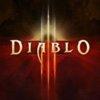 Скриншоты из игры Diablo 3