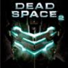 Сохранение по Dead Space 2: Тяжелый уровень сложности