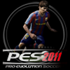 UltiMATe Patch к игре PES 2011 v1.0