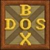 DosBox 0.71