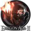 Dragon Age 2 gameplay mods