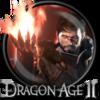 Русский текст в игре Dragon Age 2